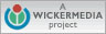 A WICKERMEDIA project